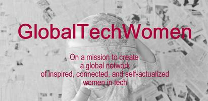Global Tech Women